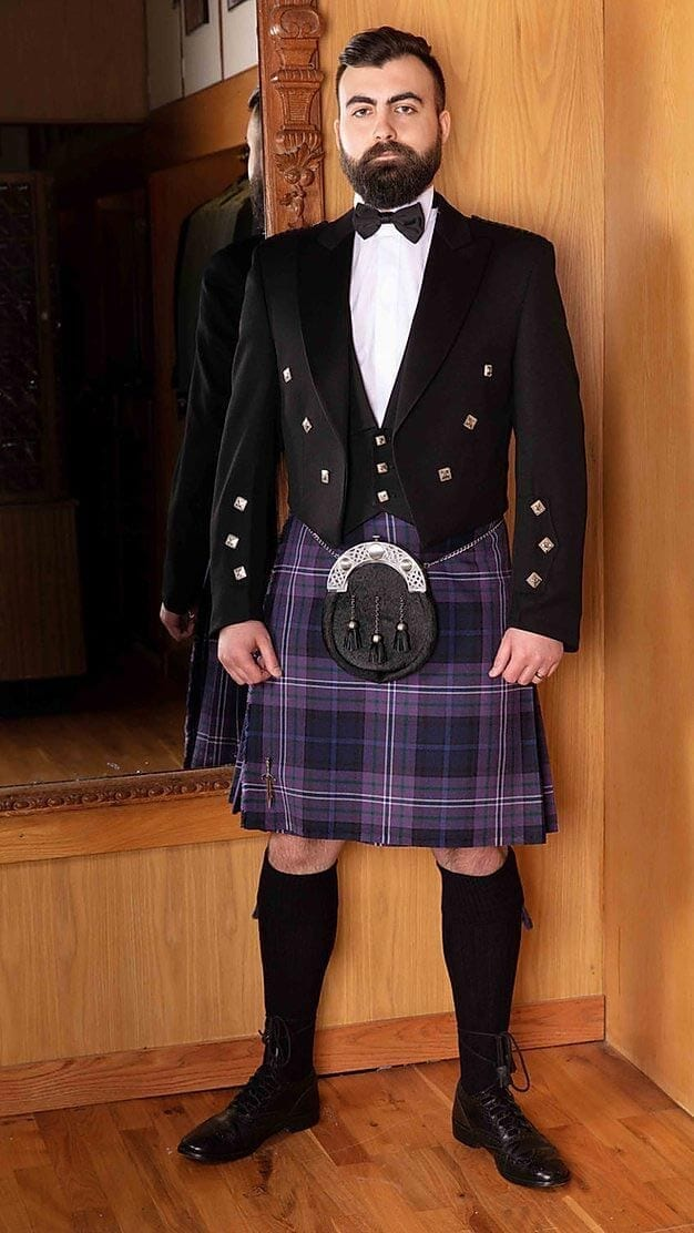 prince-charlie-outfit