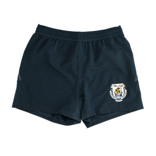 XXV Sport/ Rugby Short