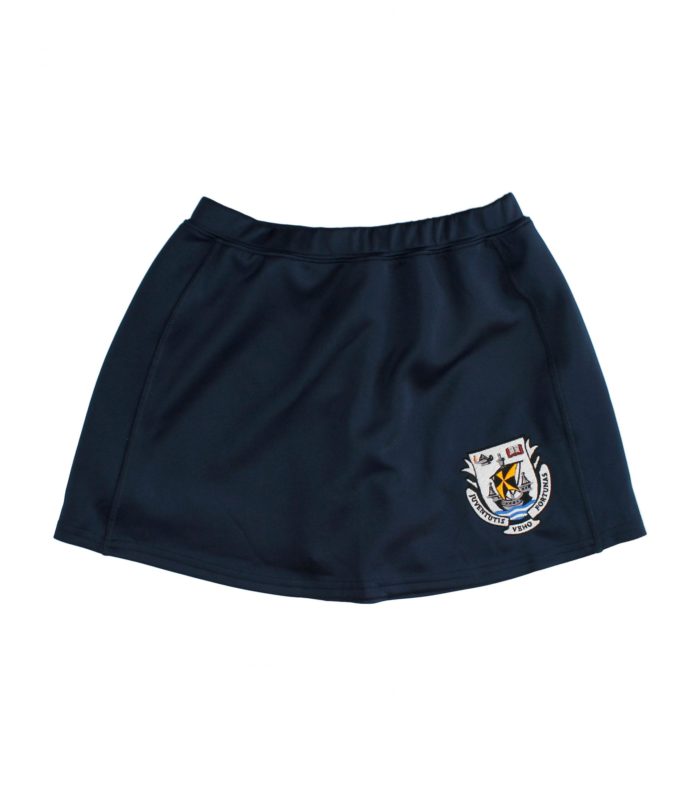 XXV Hockey Skort