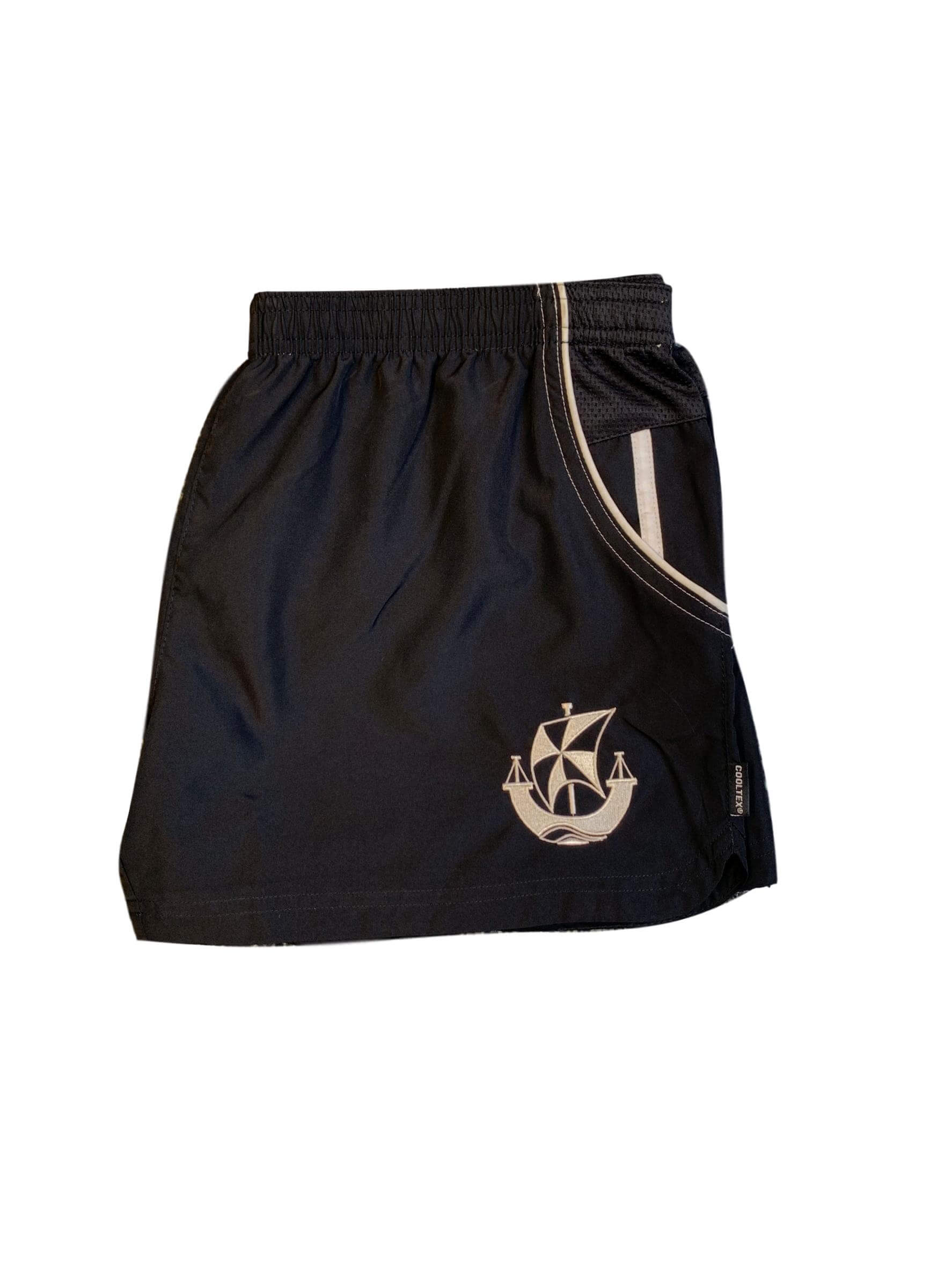Girls Sport/ Hockey Shorts