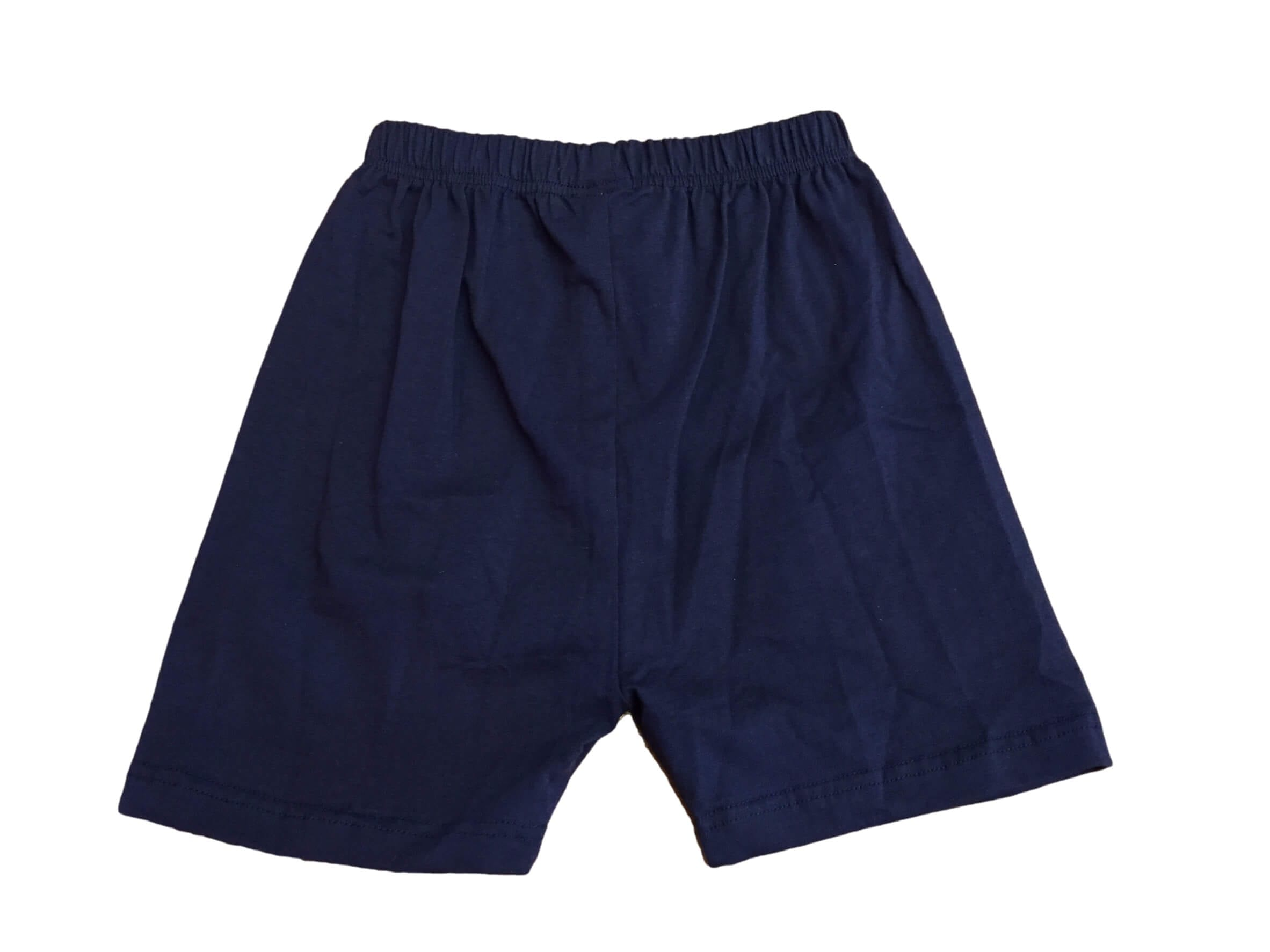 Girls Sport Shorts