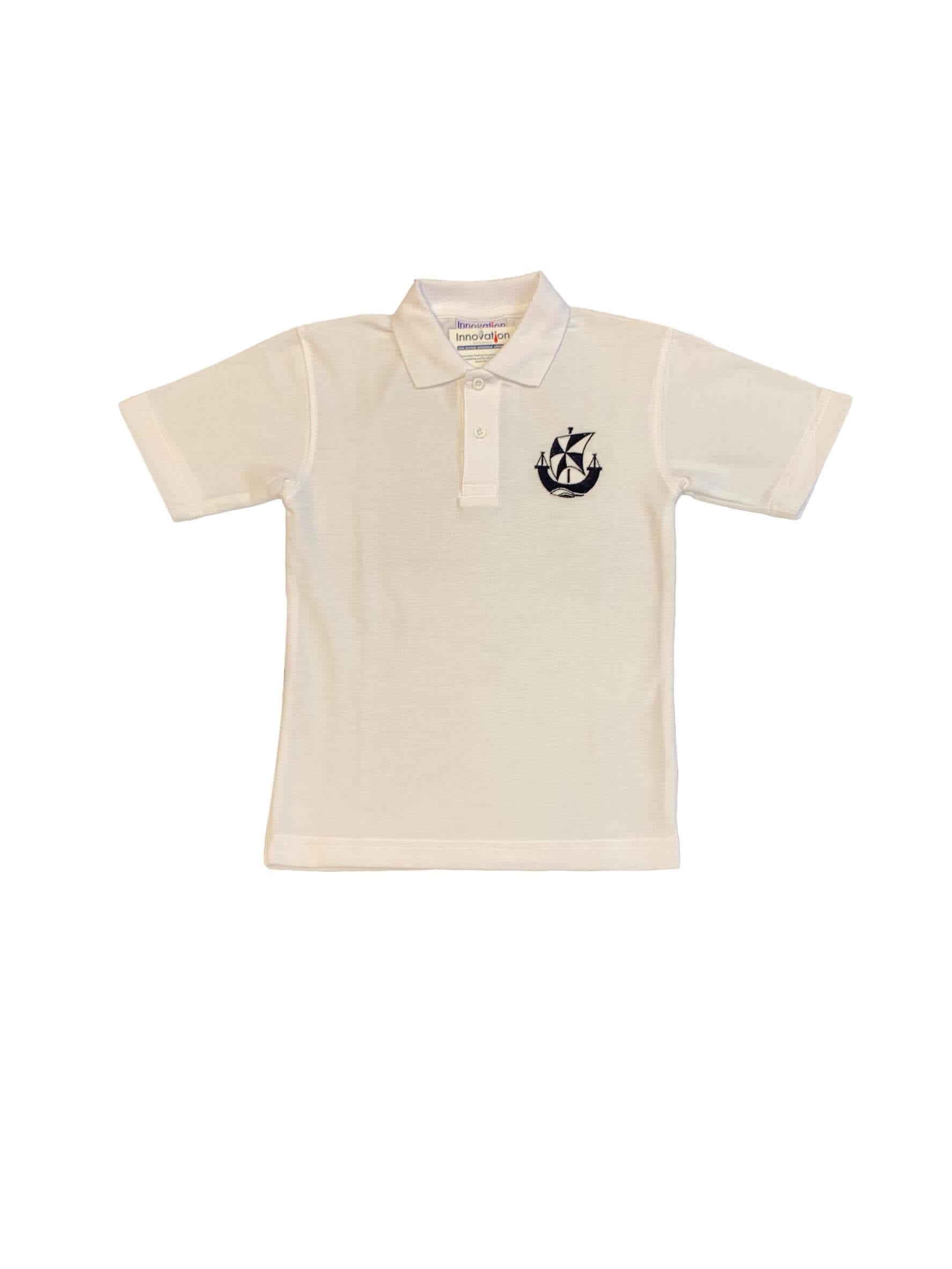 Sport Polo Shirt