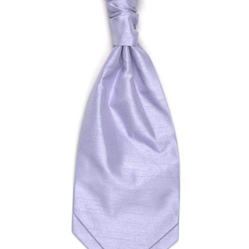 Lilac Cravat