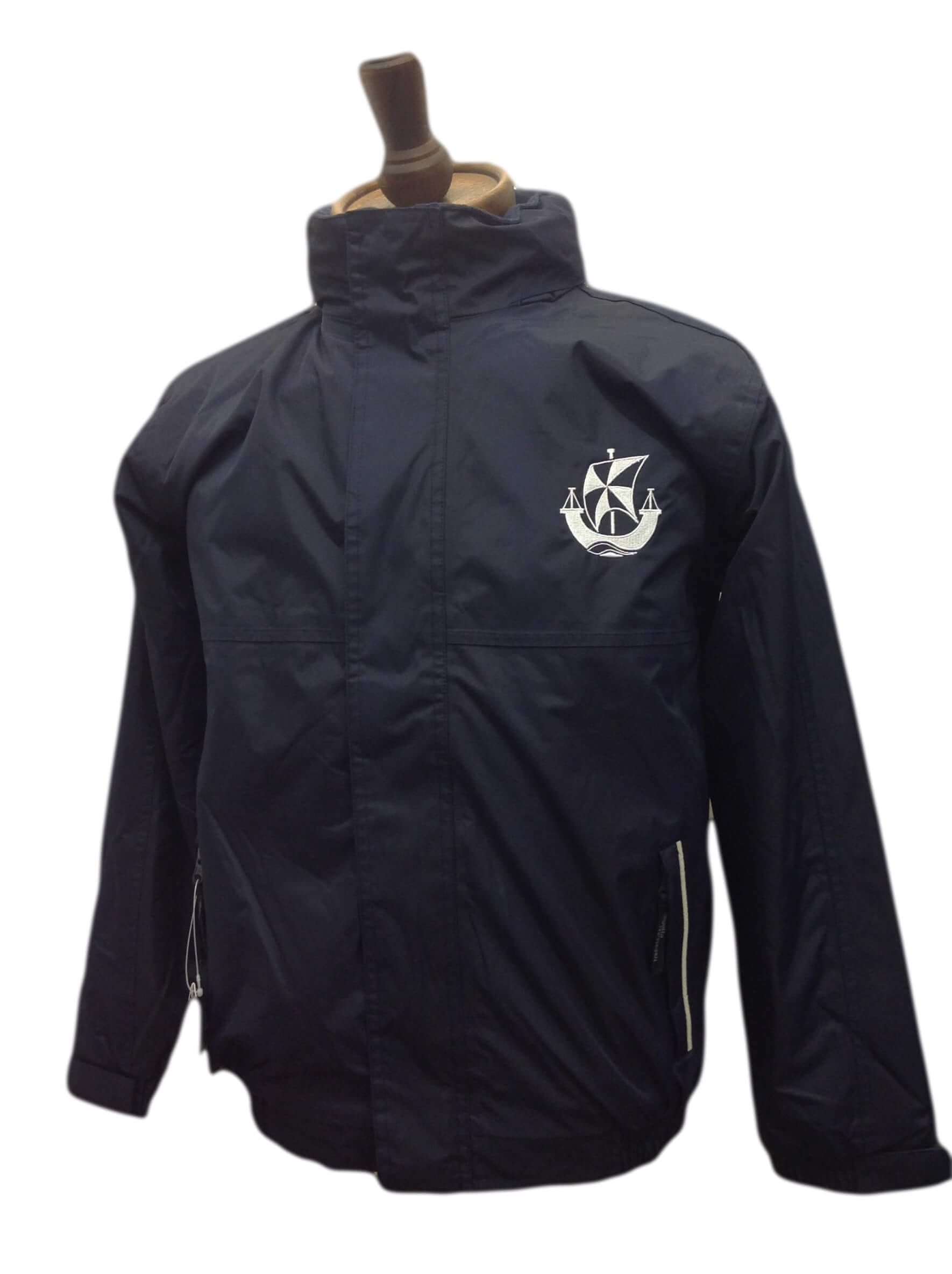 Winter Jacket - Regatta *Old Style*