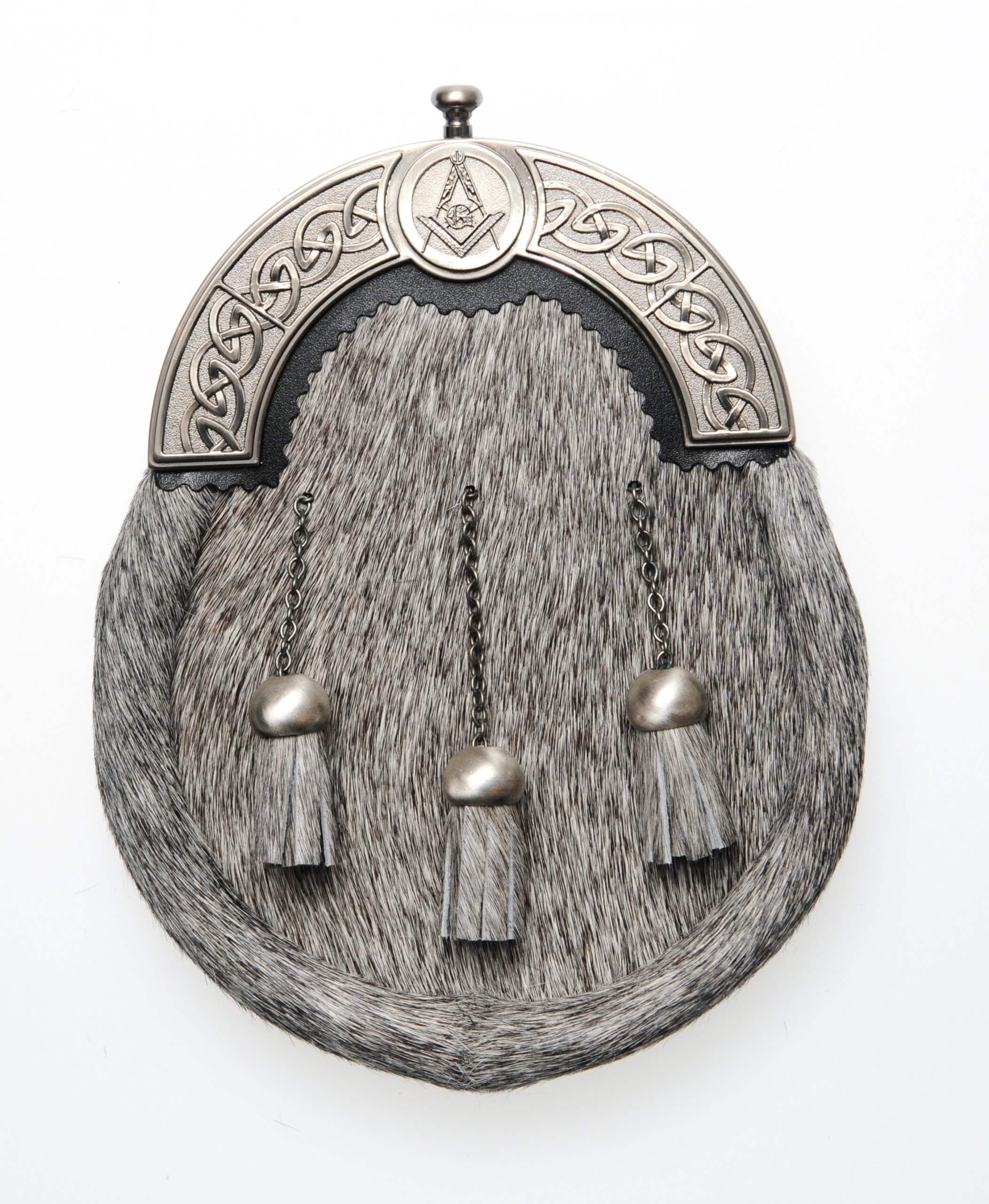 WES1 Masonic Antique