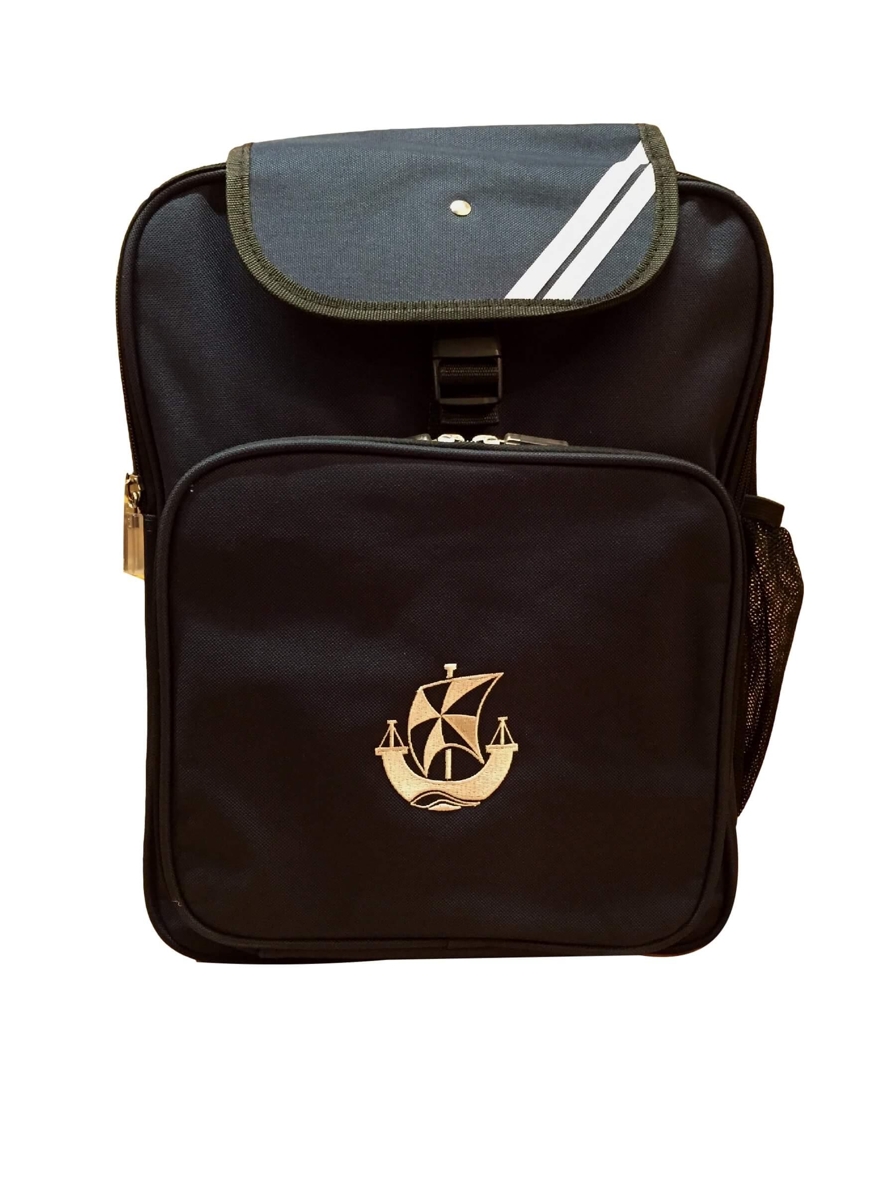 Prep Bag