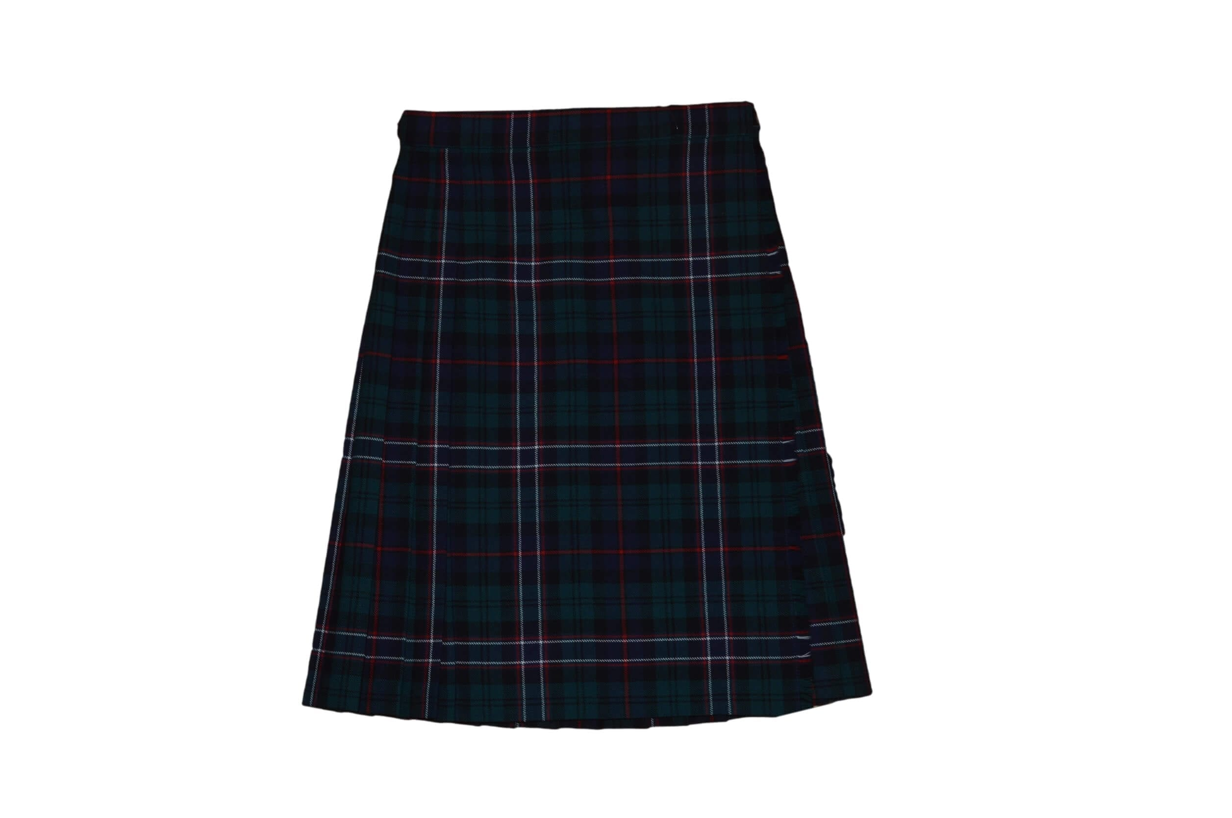Scotland's National Kid's Kilt