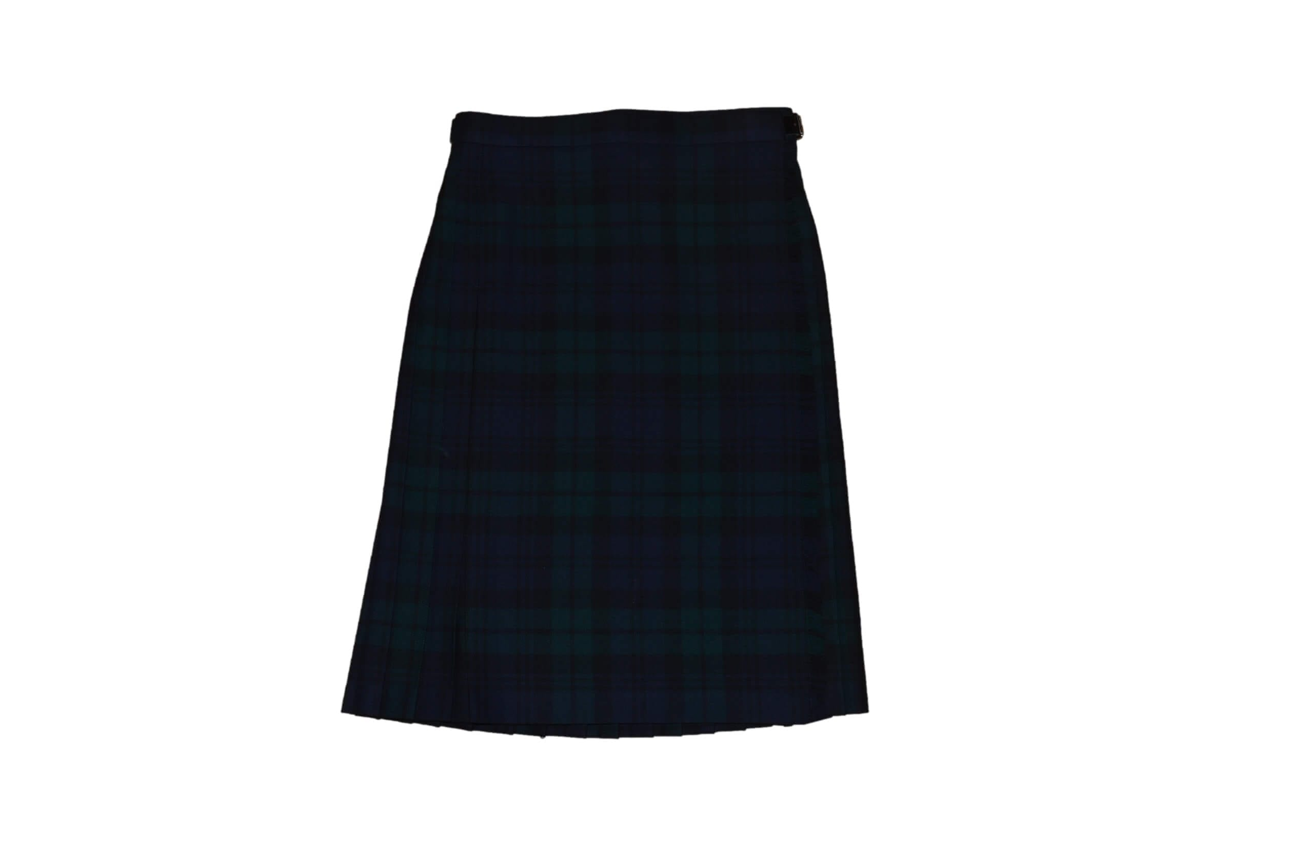 Black Watch Kid's Kilt
