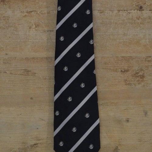 Academical Tie