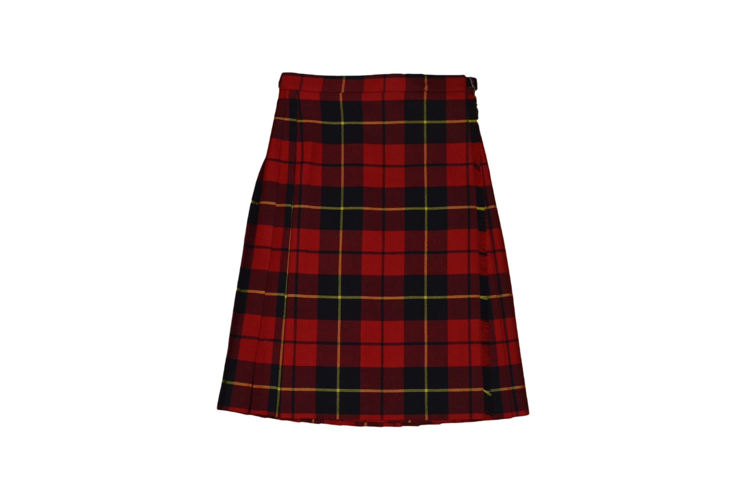 Wallace Kid's Kilt