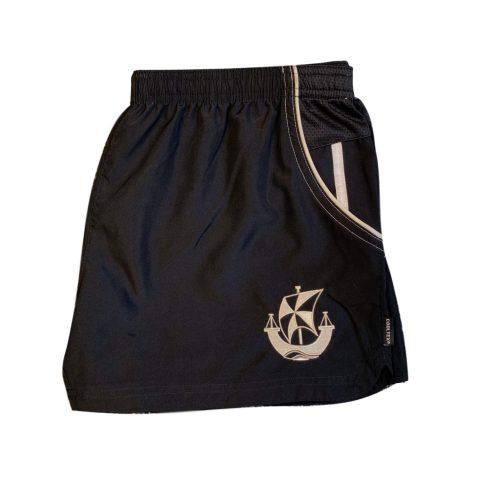 Girls Gym Shorts.jpeg
