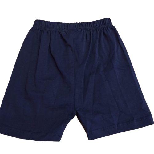 Girls Sports Shorts.jpeg