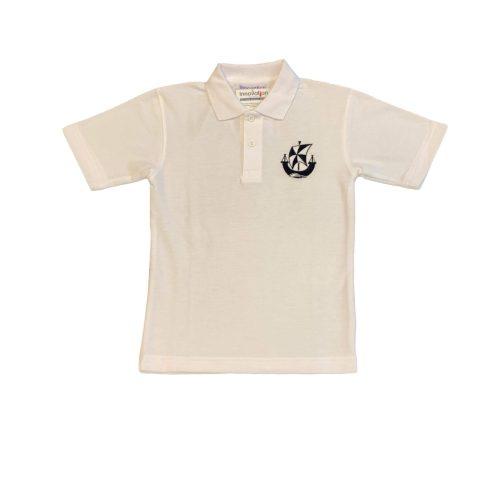 Polo Shirt.jpeg