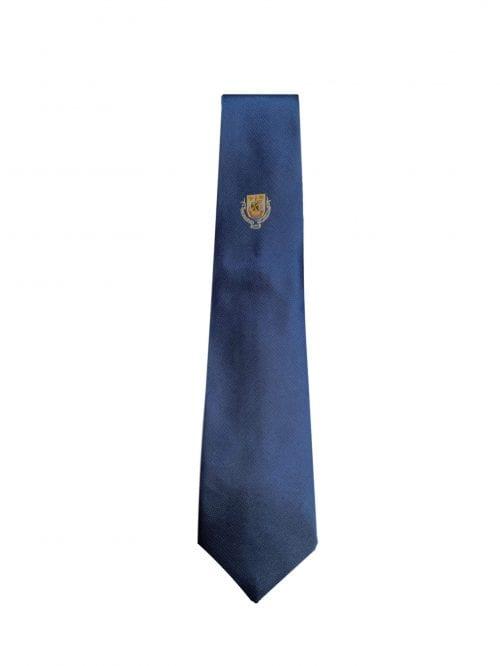 Senior Tie.jpeg