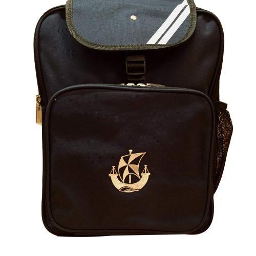 Bag2.jpeg