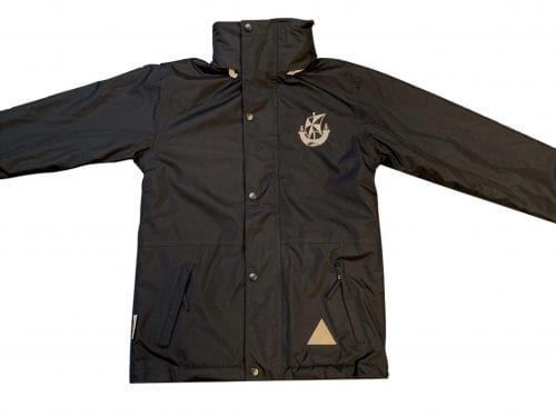 New Winter Jacket.jpeg