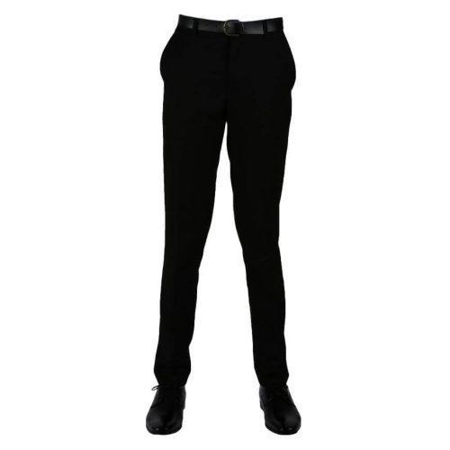 Slim Fit Trousers.jpeg
